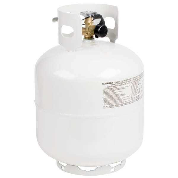 propane cbd extraction
