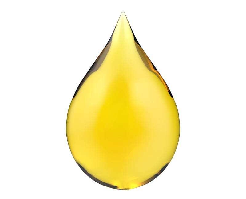 drop of cbd oil web